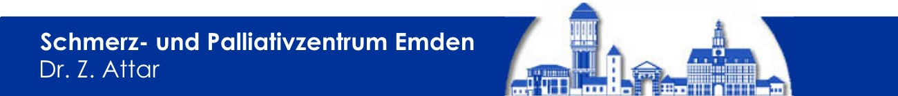 Schmerz- und Palliativzentrum Emden